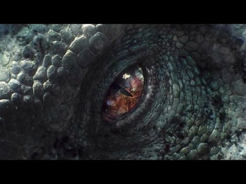 Thoughts on a Rated R Jurassic World Movie