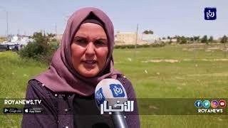 الطفل شادي فراح .. أسير في سجون الاحتلال منذ 3 أعوام - (17-4-2018)