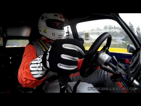 BNLL #42 - 24h 2cv 2015 - Spa Francorchamps - Départ course, Stéphane LACOSTE