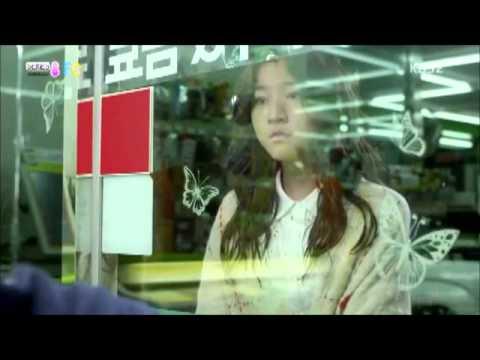 [MV] she's monster-Got7 ver.high school love on