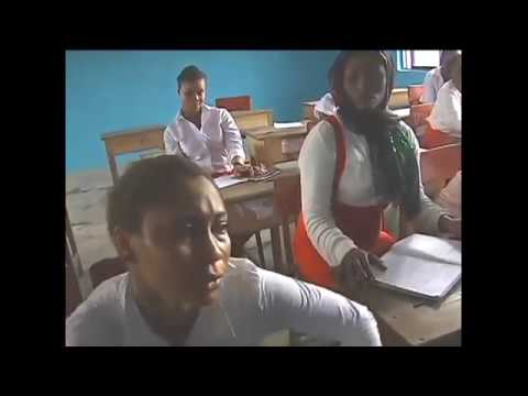 FEDERAL GIRLS COLLEGE [Part 1] - 2015 LATEST NOLLYWOOD MOVIE