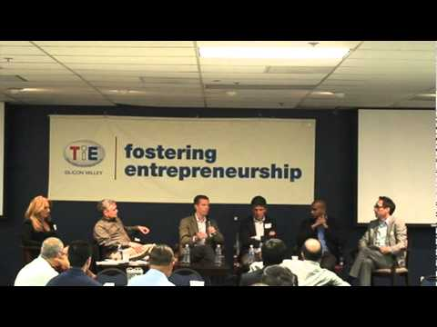 Part 3 - Growth Company Forum: Best Options for Growth Capital