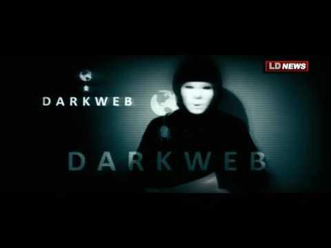 Kumpulan 5 Film Hacker Terkeren