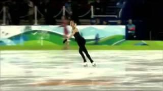 [Yuna Kim] Vancouver Olympics_News 0223 : SBS 2010 0223 8 뉴스_내일출전,준비끝.