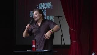 El Show de GH 16 de Ene 2020 Parte 5