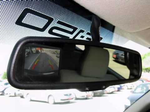 Watch moreover Search furthermore Rv Mirrors together with 1378140 Headlight Wiring moreover 2011 Ford F150 Wiring Diagram Alarm Remote Starter 1052. on ford rear view mirror wiring diagram