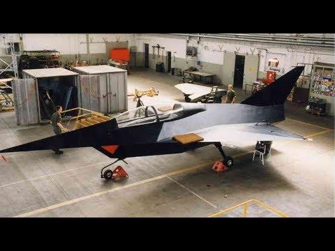 Military Jet Aircraft Germany Part II - (  Jagdflugzeug von Deutschland: Teil II  )