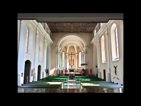 Milena Ivanova - Prelude J.S.Bach Cello Suite C major, BWV 1009 (live 2014)