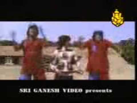 Kiladi Jodi   Krishnaswamy Yes Madam Ramaswamy  www 3gpsearch com