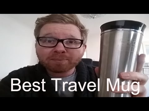 best travel coffee mug vs contigo coffee mug on. Black Bedroom Furniture Sets. Home Design Ideas