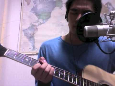 Radiohead - You and Whose Army? (Acoustic Cover) mp3