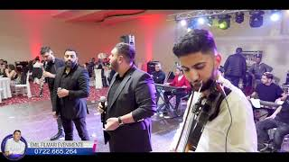 Download Leo de la kuweit ♛ 🔶 PREMIERA 2020 🔶 Anii, Anii, Unde Se Duc Anii