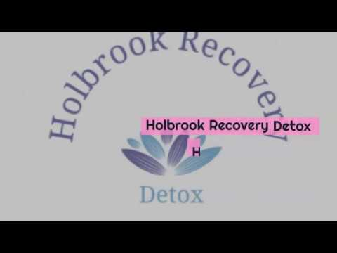 holbrook-recovery-detox