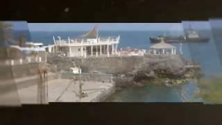 Beto Duarte ft Danilo Semedo - Festa Nhu Santiago 2016