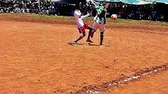 "Kgotso ""Professor"" Molefe. Goals. Soccer Skills. Football. Highlights. Kasi Flavour. Best in SA."