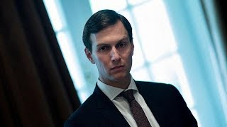 Download Video PROPHECY UPDATE: JARED KUSHNER TO ATTAND JERUSALEM EMBASSY OPENING MP3 3GP MP4