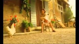 Repeat youtube video San merdino Parodia San crispino 2