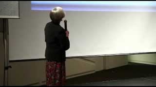 How Kids Learn Conference 2 - Jane Quinn Thumbnail