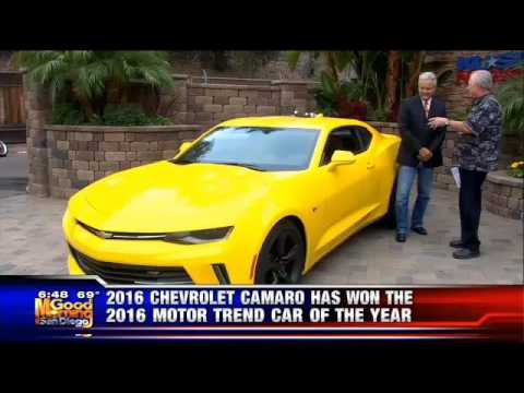 dave stall chevy camaro 2 0 4 cylinder turbo youtube. Black Bedroom Furniture Sets. Home Design Ideas