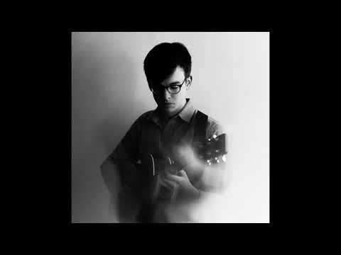Joshua Lee Turner – Cross-Eyed Love