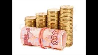 Как взять деньги в кредит если банки отказали?(, 2016-02-16T14:48:27.000Z)