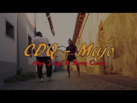 CDQ - MUJO | choreography