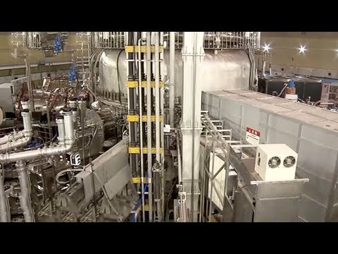Harnessing Industrial Tech, Sun's Power For Clean Energy