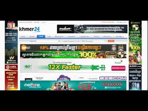 Baixar Khmer24 7 - Download Khmer24 7 | DL Músicas