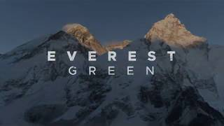 Everest Green - Trailer