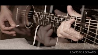 7 Years - Lukas Graham [Acoustic Cover.Lyrics.Karaoke]