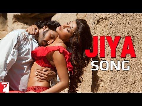 Jiya Song | Gunday | Ranveer Singh | Arjun Kapoor