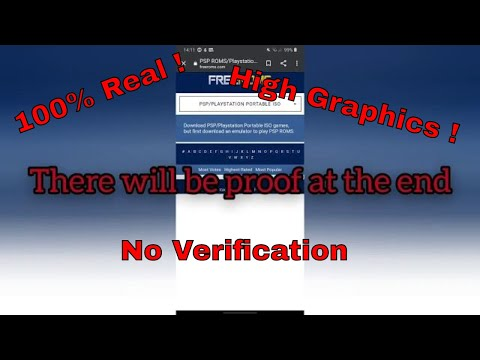 Midnight Club Los Angeles : Aston Martin DB9 Free RoamKaynak: YouTube · Süre: 3 dakika14 saniye