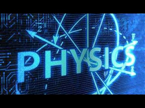 Introduction to the channel Ten Minute Physics