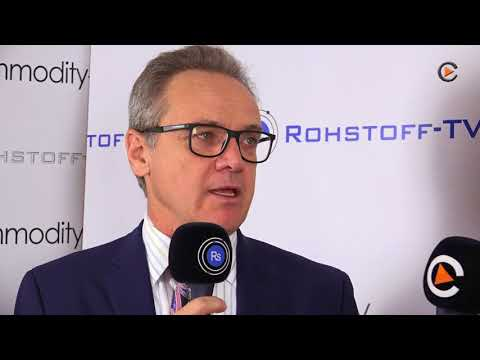 Kootenay Silver: Drilling New Discoveries & Beyond To Extend Resource