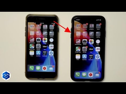 Backup and Restore iPhones With iTunes Explained
