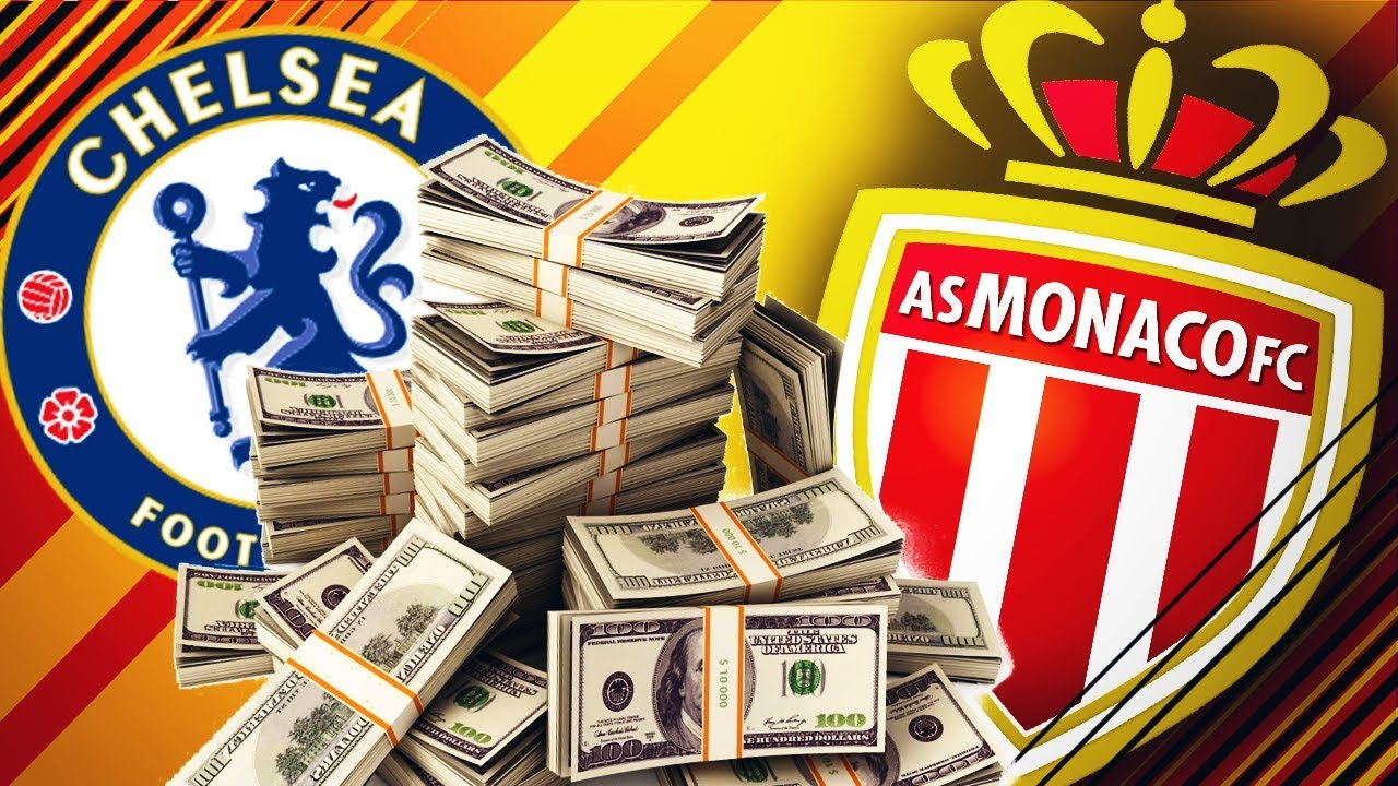Chelsea Cumpara un jucator cu 40.000.000 Euro WoW || FIFA 19 Romania Career Mode #6