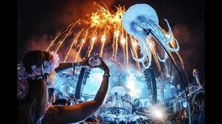 Tomorrowland Belgium 2018 | Official Aftermovie...