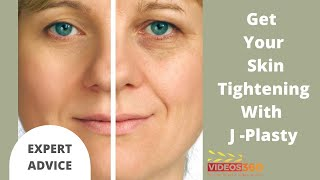 Now Trending - What is J-plasty? Ask Dr. Gerald Bock