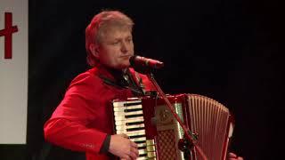 Paweł Sobota Walczyk na deptaku ( instrmentalnie, akordeon ) SZLAGIEROWO KONCERTOWO