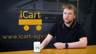 ADM Automation Podcast