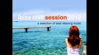 Noise Boyz - With My Own Eyes (Keys Of Da Sea Mix)