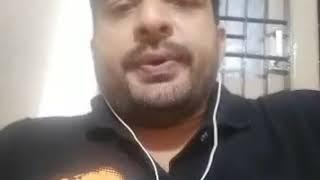 Dhabudi Maa Exposed | Ashok Sisara | Sharuaat Magazine