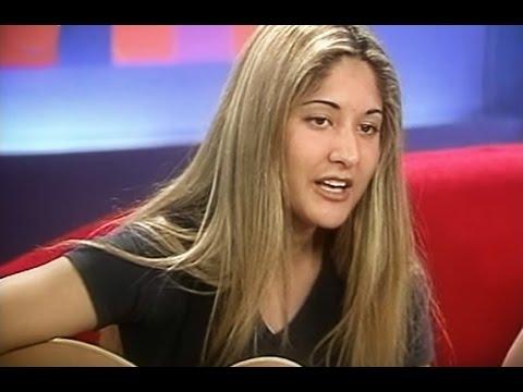 Ella Baila Sola - Cuando los sapos bailen flamenco (Estudio CM 1997)