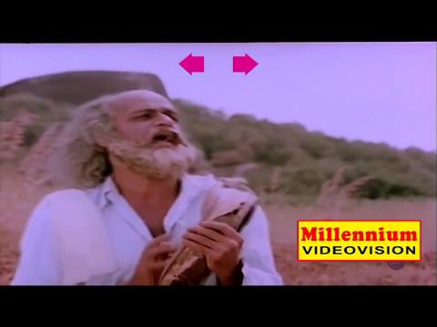 eettillam-|-malayalam-evergreen-non-stop-film-song-|-mammootty-|-kalaranjini