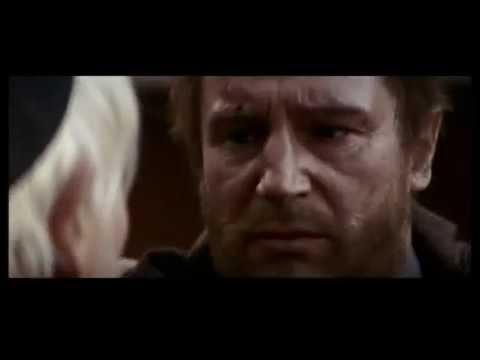 Les Miserables 1998 - Movie Trailer