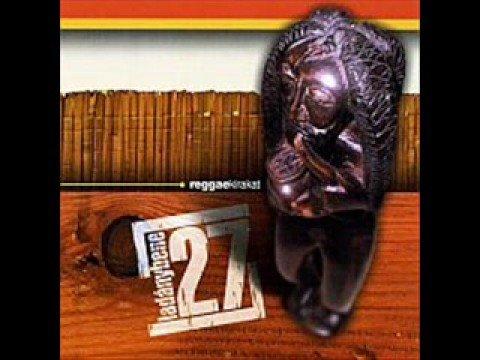 Ladánybene 27 - Csak Veled!