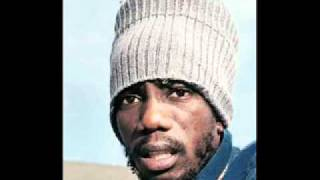 sizzla - nah apologize (locked up riddim)