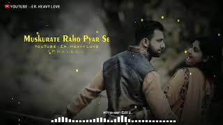 new whatsapp status 2019 | Leja Leja Re | love status | romentic status | er heavy love