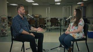 Jonathan Beitler + Melissa Lee