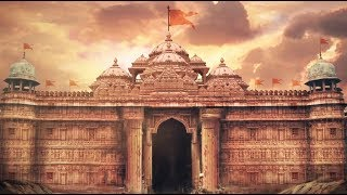 Where is Hastinapur in present-day India? | Amazing India | Art of Living